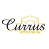 CURRUS, UAB