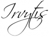 IRVYTIS, UAB