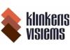 KLINKERIS VISIEMS, UAB