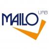 MAILO, UAB
