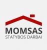 MOMSAS, UAB