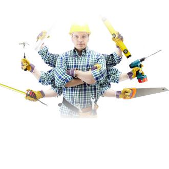 Statybos darbai, įmonės