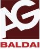 AG BALDAI, UAB