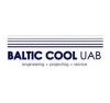 BALTIC COOL, UAB