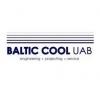 BALTIC COOL, UAB