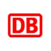 DB ENGINEERING & CONSULTING  GmbH filialas Vilnius