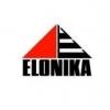 ELONIKA, UAB