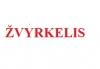 ŽVYRKELIS, UAB