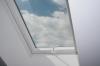PVC stoglangiai SKYLIGHT - ekonomiškas pasirinkimas