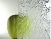 Dekoratyviniai stiklo paketai