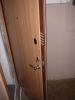 Durys sauga 1