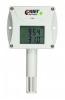 CO2 koncentracijos, temperatūros ir drėgmės matuoklis T6540 su Ethernet sąsaja